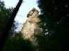 Himbärental