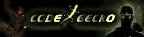 titel-code-gecko.jpg