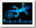 geckotrans