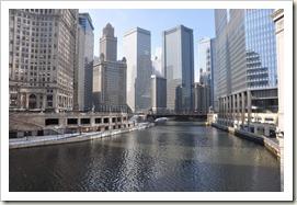 Eindruecke Chicago04
