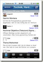forumrunner04